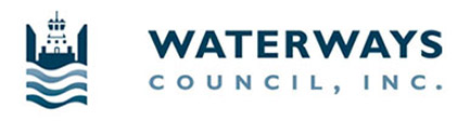 Waterways Council